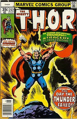 250px-Thor-272