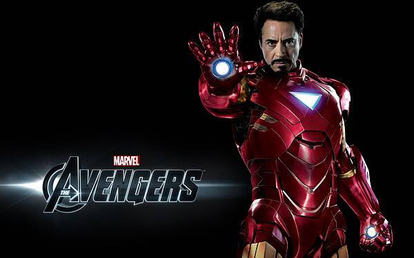 iron_man_in_the_avengers-wide