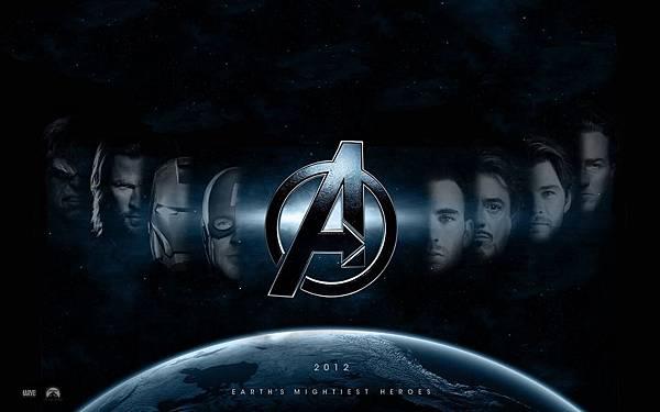The-Avengers-wallpaper