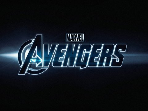 the-avengers-wallpaper_145167-480x360