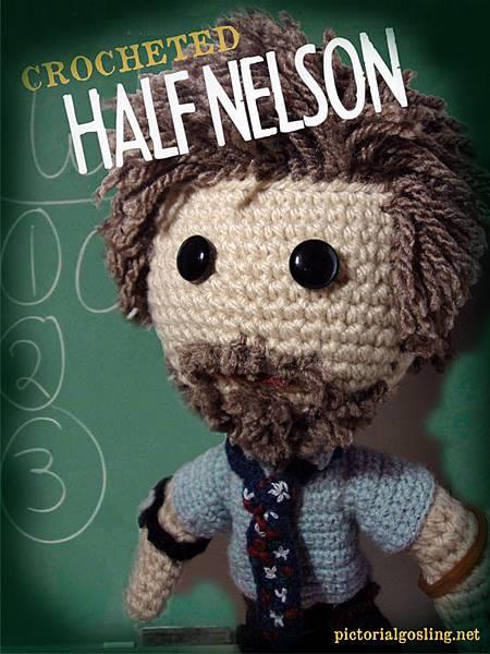 ryan_gosling_half_nelson_crocheted_dan_dunne_pictorial_gosling