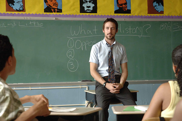 ryan-gosling-in-half-nelson