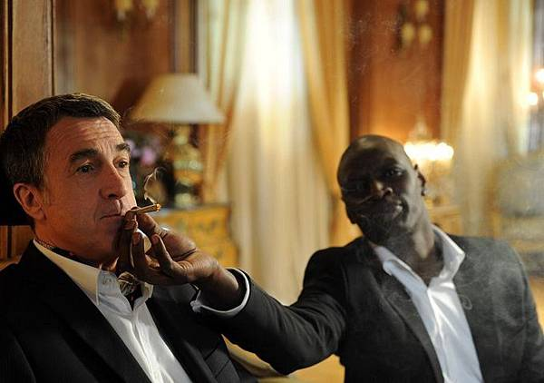 Intouchables-small