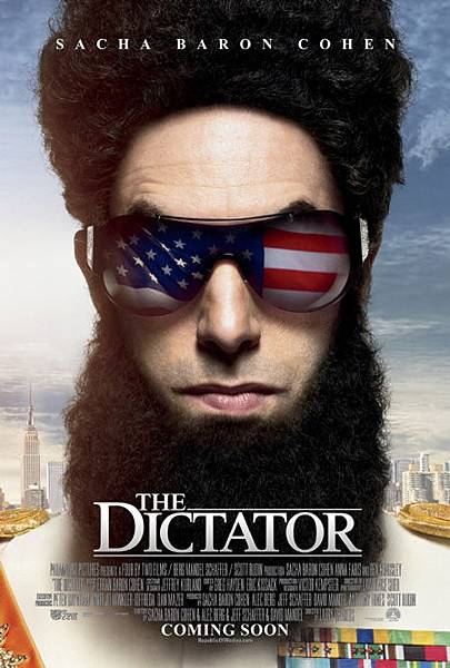 the-dictator_erthc_15