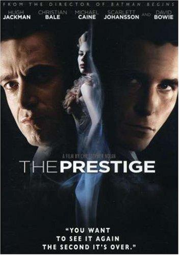 the-prestige
