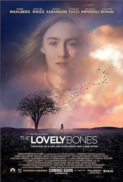 The-Lovely-Bones-Intl-Poster-10-12-09-kc1