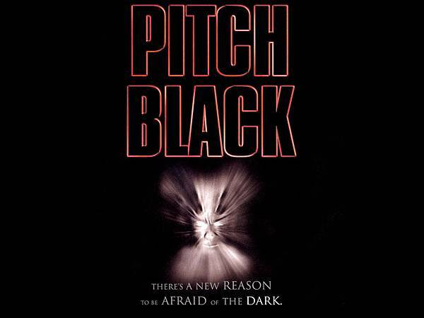 The_Chronicles_of_Riddick_-_Pitch_Black