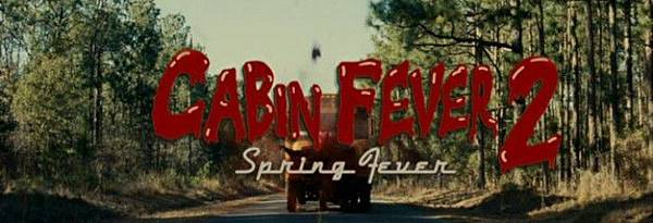 Cabin_Fever_2_Banner_12_05_12-726x248