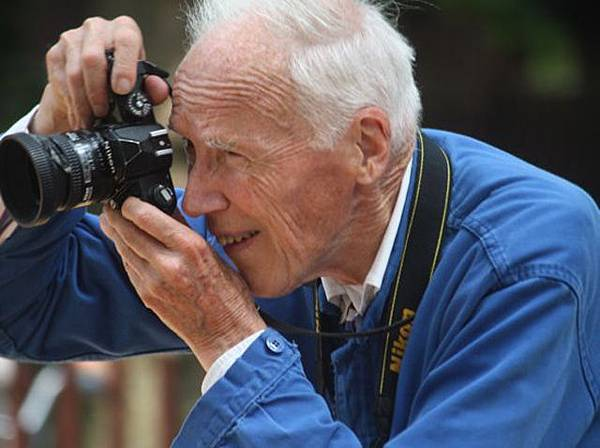 3twatch329BillCunningham021final