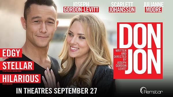 DON-JON-1280x720-EN-op3