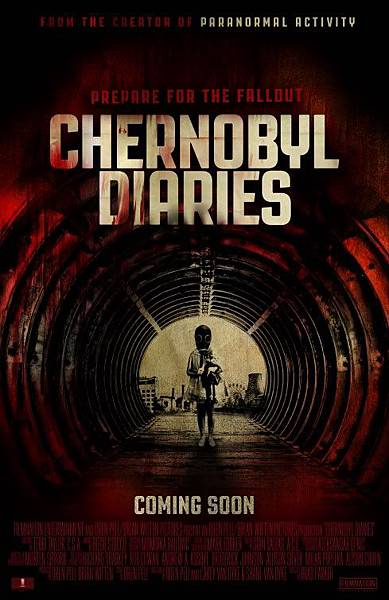 chernobyl_diaries_ver3