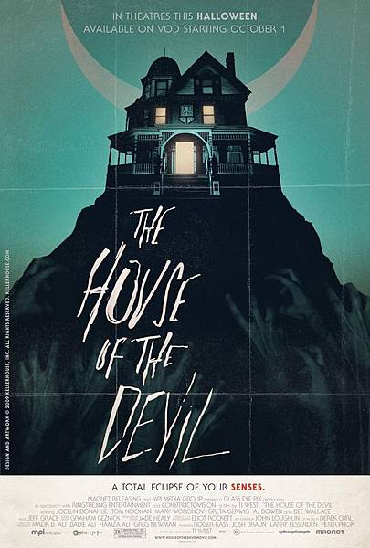 house_of_the_devil_ver2_xlg