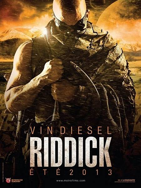 Riddick-2013-Movie-French-Poster-600x8001