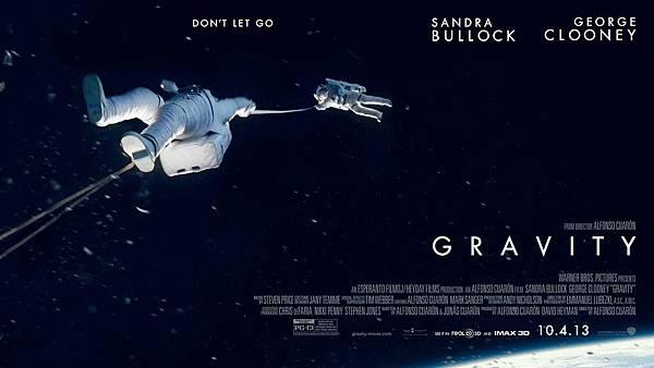 gravity_ver4_xlg.jpg~original