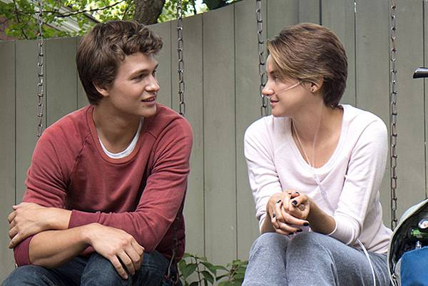 the-fault-in-our-stars-1200-800