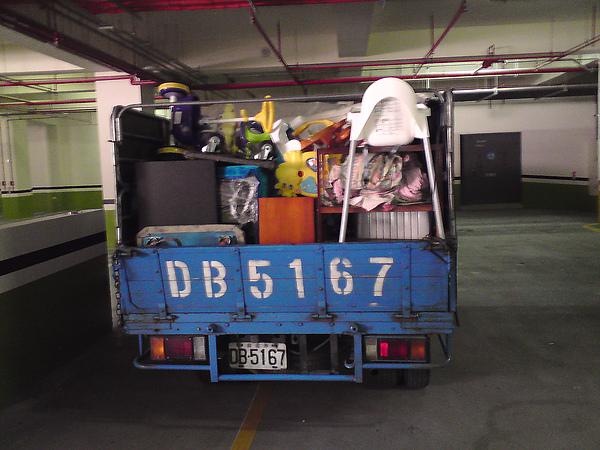 DSC00393.JPG