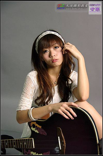 nEO_IMG_KIN_0912.jpg