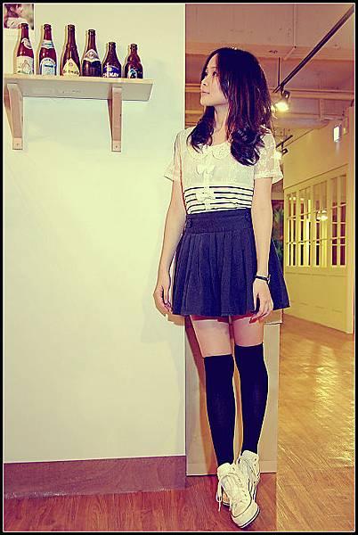 nEO_IMG_KIN_3435_副本.jpg