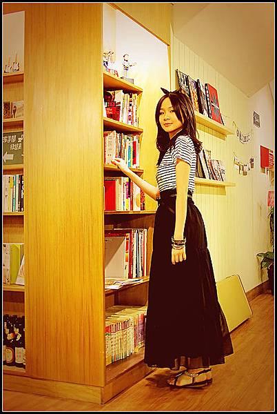 nEO_IMG_KIN_3463_副本.jpg