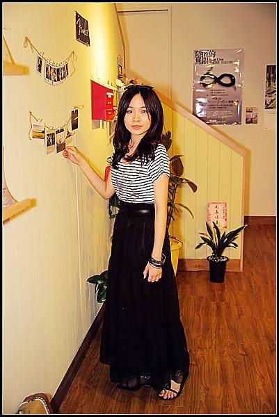 nEO_IMG_KIN_3481_副本.jpg