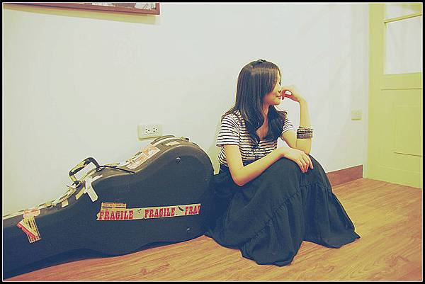 nEO_IMG_KIN_3489_副本.jpg