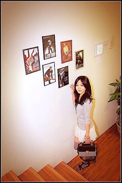 nEO_IMG_KIN_3552_副本.jpg
