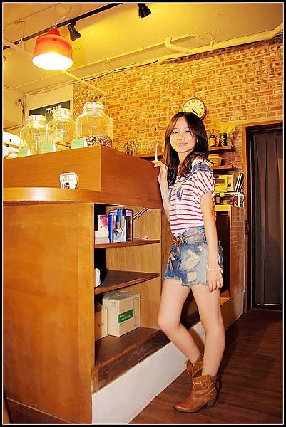 nEO_IMG_KIN_3653_副本.jpg