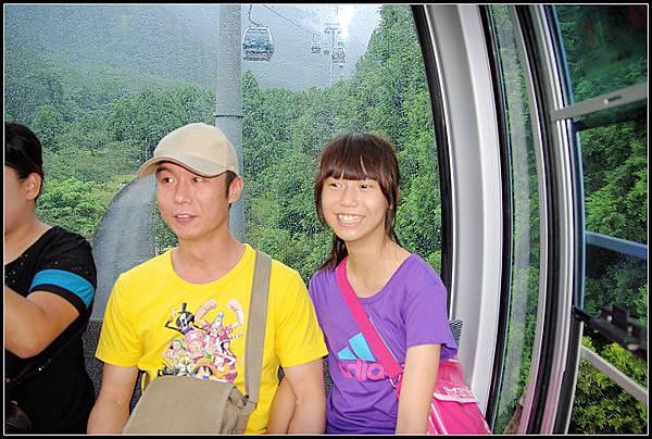 nEO_IMG_KIN_4461.jpg