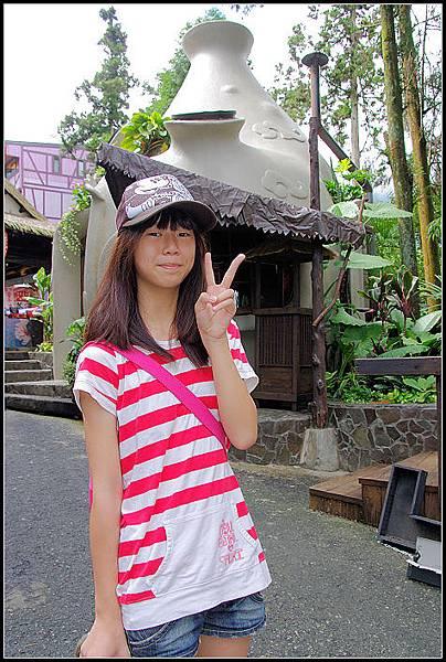 nEO_IMG_KIN_4522.jpg