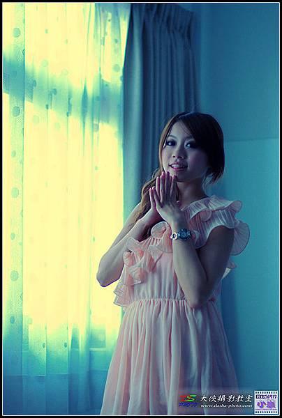 nEO_IMG_KIN_5060.jpg
