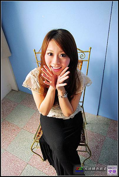 nEO_IMG_KIN_5119_副本.jpg
