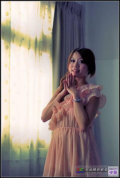 nEO_IMG_KIN_50601.jpg