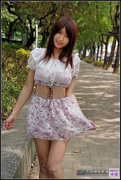 nEO_IMG_KIN_5143.jpg