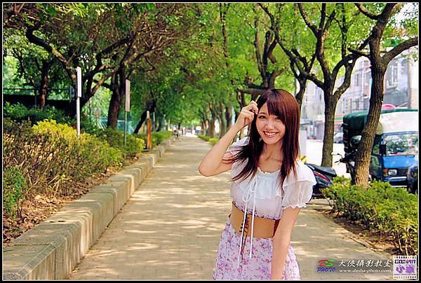 nEO_IMG_KIN_5147_副本.jpg