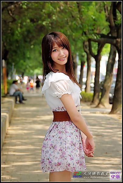 nEO_IMG_KIN_5152_副本.jpg