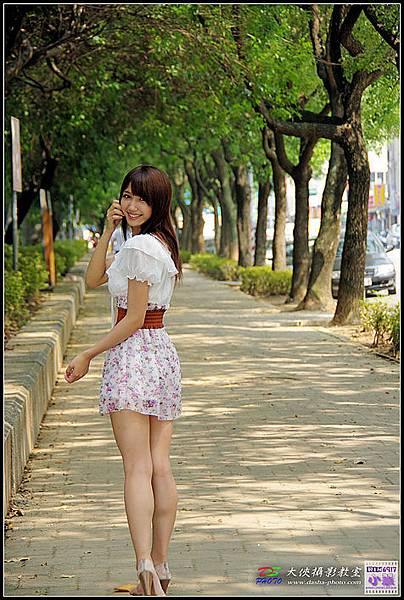 nEO_IMG_KIN_5161.jpg