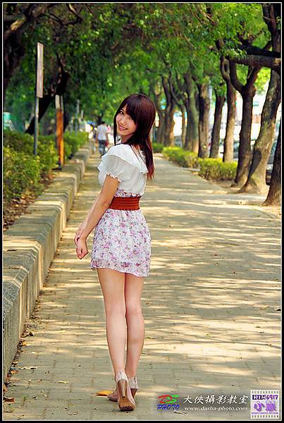 nEO_IMG_KIN_5165_副本.jpg
