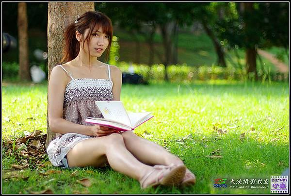 nEO_IMG_KIN_5194_副本.jpg