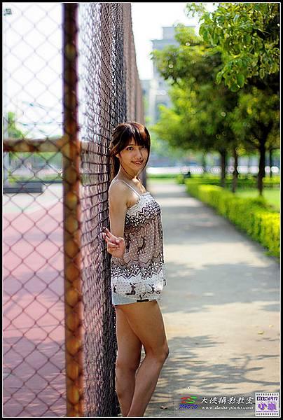nEO_IMG_KIN_5212_副本.jpg