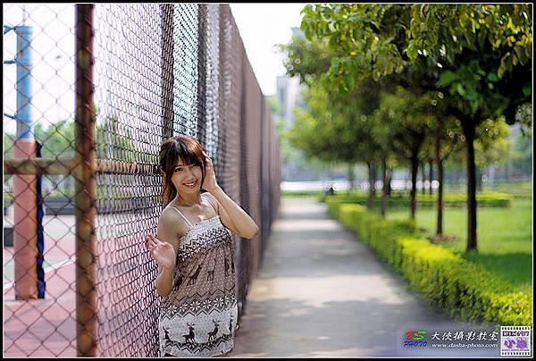 nEO_IMG_KIN_5224.jpg