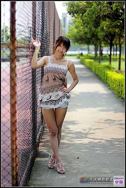 nEO_IMG_KIN_5232.jpg
