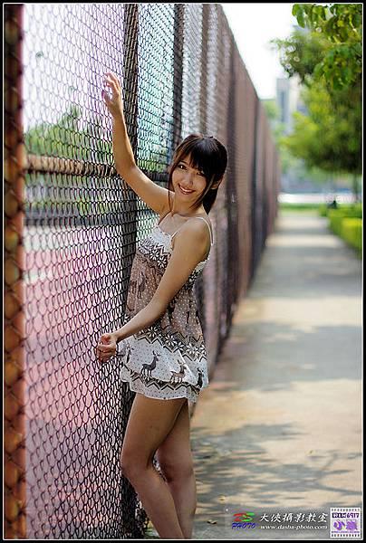 nEO_IMG_KIN_5234.jpg