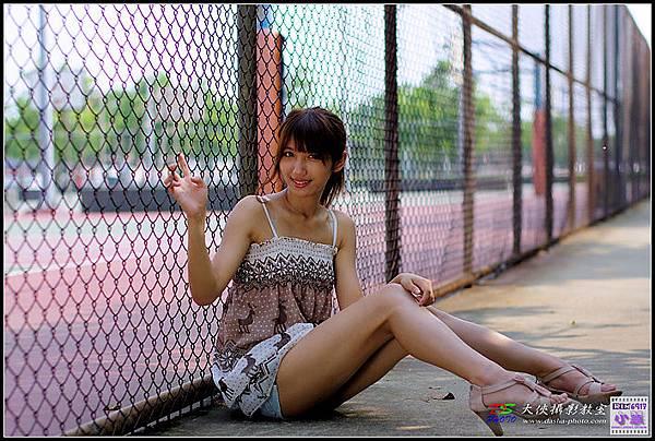 nEO_IMG_KIN_5265.jpg