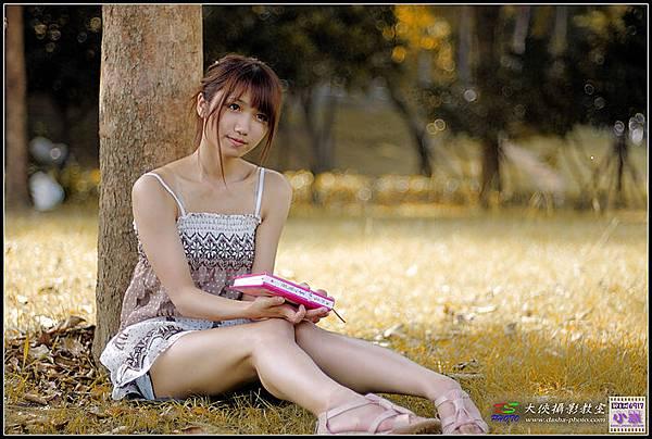 nEO_IMG_KIN_52041.jpg