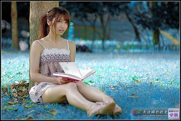 nEO_IMG_KIN_51941.jpg