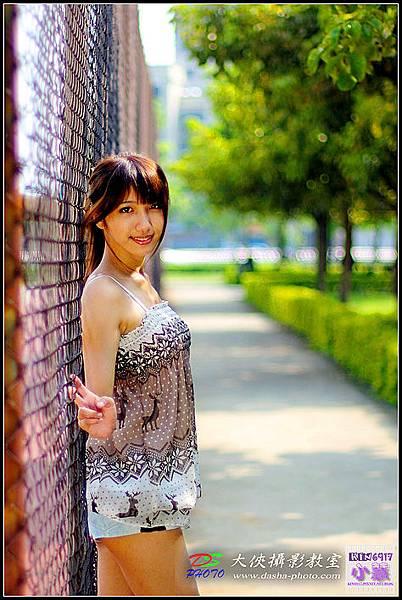 nEO_IMG_KIN_52121_副本.jpg