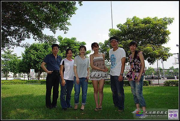 nEO_IMG_KIN_5308.jpg