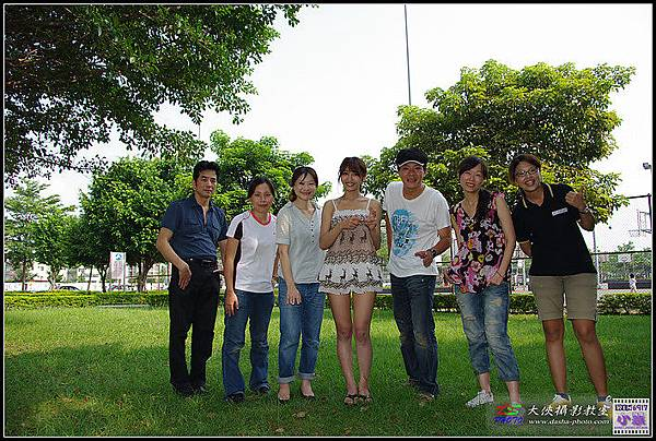 nEO_IMG_KIN_5309.jpg