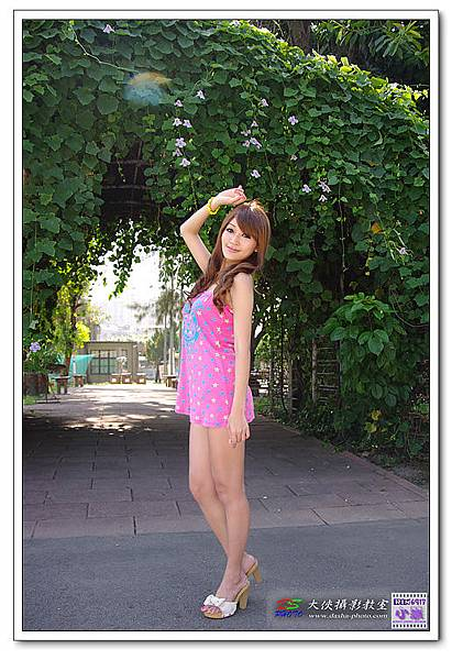 nEO_IMG_KIN_5689.jpg
