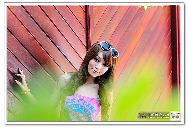 nEO_IMG_KIN_5730.jpg
